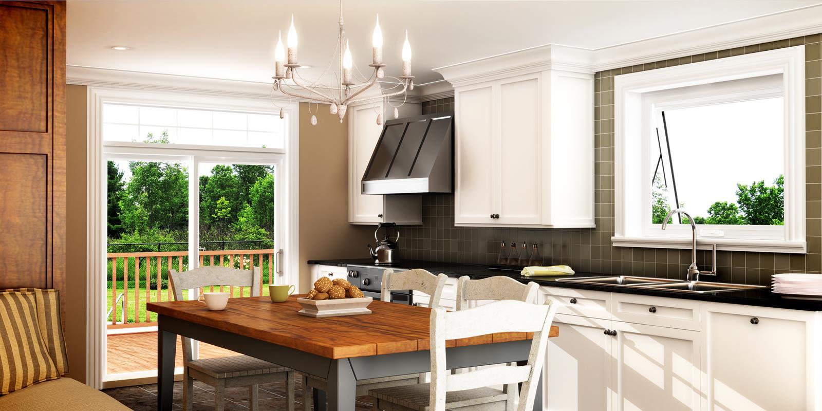 Patio doors wind o world kitchen1 planetlyrics Choice Image